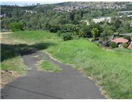 R 300 000 | Vacant Land for sale in Allandale Pietermaritzburg Kwazulu Natal