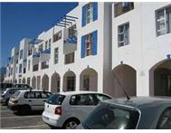 Property to rent in Strand
