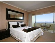 Luxury Sea-Facing Penthouse in Mouille Point!