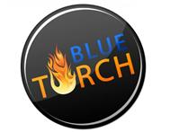 BlueTorch Live Entertainment in Musicians and artists Mpumalanga Nelspruit - South Africa
