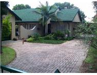 R 950 000 | House for sale in Brits Brits North West