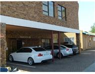 Commercial property for sale in Oudorp