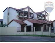 Property to rent in Rietfontein
