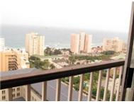 Coastal Relocations-2 Bedroom Flat/Apartment - Umhlanga
