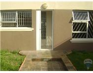 R 1 150 000 | House for sale in Rondebosch East Southern Suburbs Western Cape