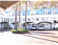 R 1 450 000 | Flat/Apartment for sale in Stellenbosch Central Stellenbosch Western Cape