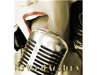 NJ Vocal Academy Singing Classes