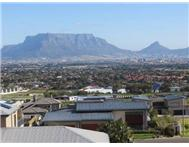 Commercial property for sale in Cape Town City Centre