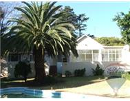 House For Sale in LINKSFIELD JOHANNESBURG