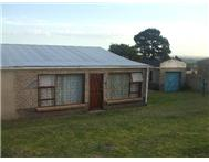 R 430 000 | House for sale in Panorama Humansdorp Eastern Cape
