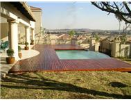 Sun Decks and Decking Maintenance