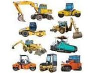 bika training for tlb forklift dump truck front end loader t Gauteng