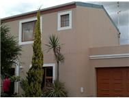 R 630 000 | Flat/Apartment for sale in Onverwacht Gordons Bay Western Cape