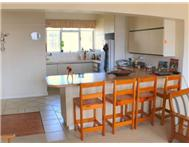 2 Bedroom Apartment / flat to rent in Summerstrand
