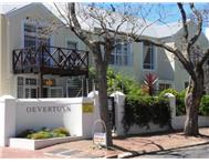 3 Bedroom Townhouse for sale in Stellenbosch Central
