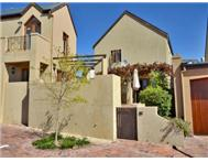 R 1 750 000 | House for sale in Devonvale Golf & Wine Estate Stellenbosch Western Cape