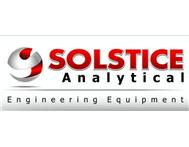 Solstice Analytical - Engineering Equipment
