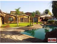 House For Sale in BOKSBURG WEST BOKSBURG