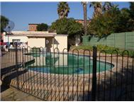 Property for sale in Pretoria Gardens