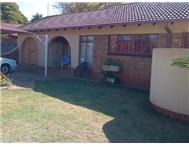 R 702 000 | House for sale in Doringkruin Klerksdorp North West