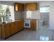 Brakpan Central. 2 Bedroom Granny F... Brakpan