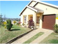 R 700 000 | House for sale in Avoca Durban North Kwazulu Natal