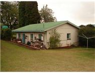 R 1 450 000 | House for sale in Haenertsburg Tzaneen Limpopo