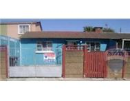Property for sale in Bonteheuwel