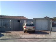 R 495 000 | House for sale in Westgate Cape Town Western Cape