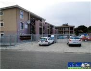 R 430 000 | Flat/Apartment for sale in Parow Valley Parow Western Cape