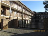 Property to rent in Kempton Park & Ext