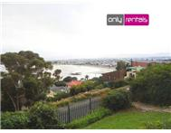 1 Bedroom Apartment / flat to rent in Gordons Bay