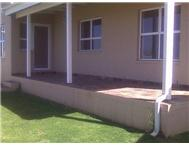 3 Bedroom Townhouse to rent in George