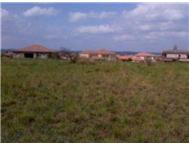 R 525 000 | Vacant Land for sale in Stone Ridge Estate Centurion Gauteng