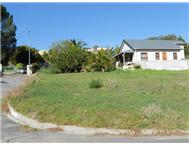 Property for sale in Wellington
