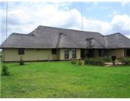 Property for sale in Kameeldrift East