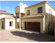 R 3 800 000 | House for sale in Bassonia Johannesburg Gauteng