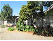 R 2 300 000 | House for sale in Menlo Park Pretoria East Gauteng