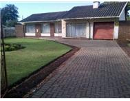 R 770 000 | House for sale in Dersley Springs Gauteng