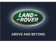 2013 Land Rover Defender 110 2.2d S/w