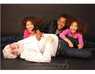 Wedding Engagement Family Kids Newborn & Maternity Photography Studio & Location