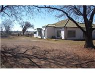 Property for sale in Bloemspruit