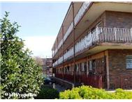 2 Bedroom Apartment / flat for sale in Vanderbijlpark CW2