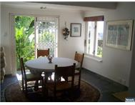 Green Point Ocean View Drive Rental 1Bedroom 1 Full Bathroom