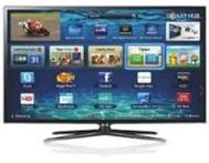 Samsung UA46EH6030 117CM 3D LED TV