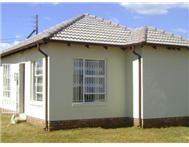 R 451 750 | House for sale in Protea Glen Ext 11 Soweto Gauteng