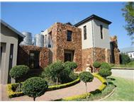 R 6 800 000 | House for sale in Southdowns Estate Centurion Gauteng