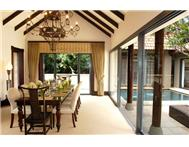 Zimbali: Get First Choice For July Holiday Accommodation!