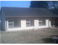 3 Bedroom House for sale in Olifantsfontein