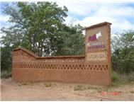 Farm for sale in Mokopane